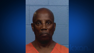 Bartlett man arrested after allegedly shooting someone during an altercation