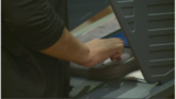 Controversial election bill likely dead this legislative session
