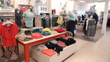 Women's clothing chain Dressbarn to close all its 650 stores after 60 years