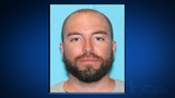 Former San Marcos high School teacher wanted for alleged sexual assault