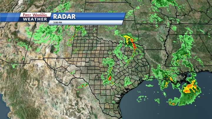 Map Of Texas Weather.Austin Central Texas Local Radar Kxan Com